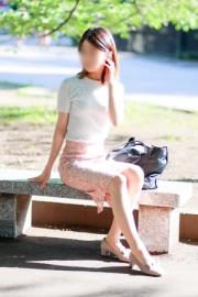 ◆ご新規様優待割引◆総額2000円割引