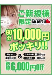 !瞬間 超チャンス!GOGOフェスティバル~ ★