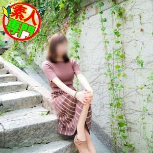 大阪デリへル素人専門コンテローゼ