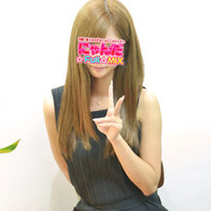 にゃんだ☆Full☆Mix