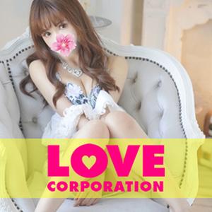 LOVE CORPORATION